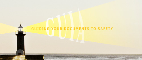 Guiding Documents